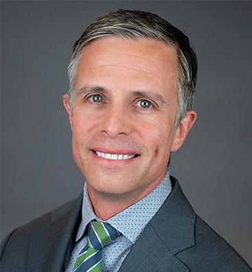 Dr. Hanby - Ozark Orthopaedics - Arkansas