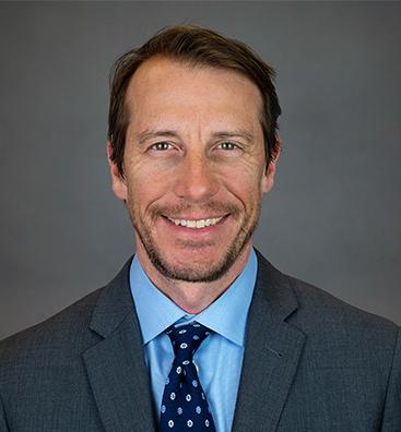 Dr. Heinzelmann - Ozark Orthopaedics - Arkansas