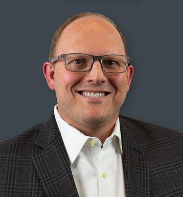 Dr. Benafield - Ozark Orthopaedics - Arkansas