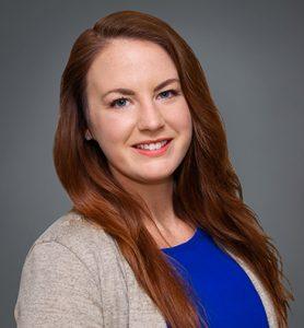 Mandy Hawes, PA-C - Ozark Orthopaedics